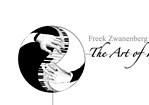 Freek Zwanenberg - The Art of Improvisation
